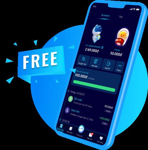 free_banner